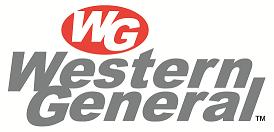 western general logo
