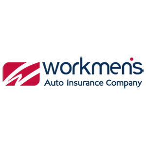 worksman logo