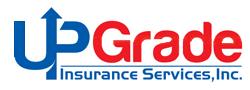 Upgrade Insurance